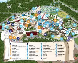 615 Area Code Map 2017 Neuheit Mirnovec Park Erster Themenpark In Kroatien Seite 3
