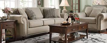 corliss traditional living collection design tips u0026 ideas