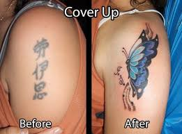 butterfly cover up picture at checkoutmyink com