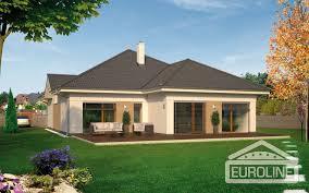 House With Rv Garage Good Houses With Rv Garages 6 Rodinne Domy Euroline Bungalov
