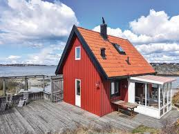 holiday home öckerö with fireplace i grötö sweden booking com