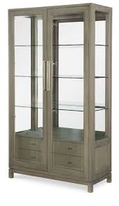 Dining Room Display Cabinet 29 Best Dining Room Ideas Images On Pinterest Home Decor Home