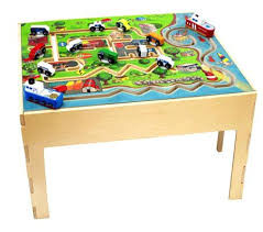 home designer pro layout kids play table city transportation kids play table kids play