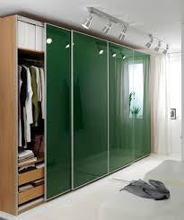 Ikea Sliding Closet Doors Sliding Closet Doors Ikea Photos Of Ideas In 2018 Budas Biz Inside