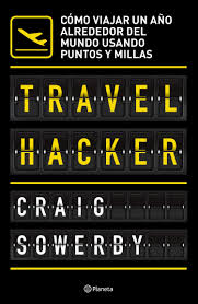 Colorado Travel Hacker images Travel hacker quot arrives to bookstores today insideflyer uk jpg