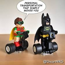 lego batman robin legosegwaypt segwaypt segway pt lego lego
