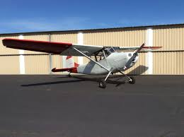 aircraft sales prime business group