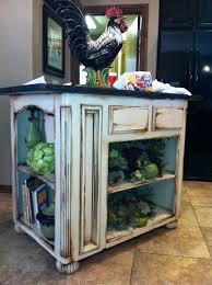 24 best kitchen island images on pinterest kitchen ideas small