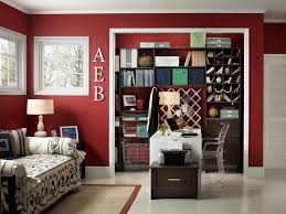 Metro Shelving Home Depot by Closet U0026 Storage Products Closetmaid Professional Services