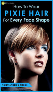 7 best haircut images on pinterest mariska hargitay hairstyle