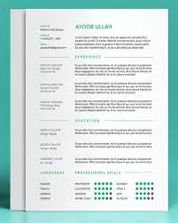free mac resume templates free mac resume templates free fancy resume templates fancy resume