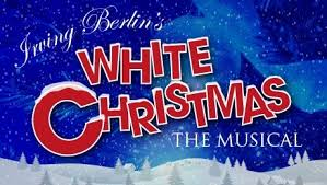 white christmas white christmas liverpool empire theatre atg tickets