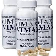 vimax canada obat pembesar mr p 2018 harga terbaru 225ribu