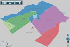 Islamabad Map File Islamabad Map Png Wikimedia Commons