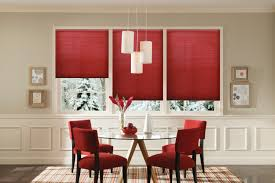 Cheap Blinds Windows U0026 Blinds Solar Shades Lowes Cellular Blinds Lowes
