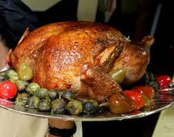 best thanksgiving feasts in chicago cbs chicago