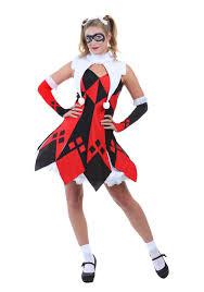 batman costumes u0026 dark knight suits halloweencostumes com