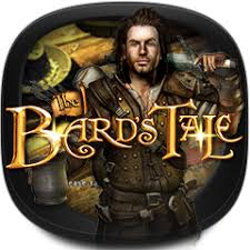 the bard s tale apk the bards tale iv gets an in engine teaser trailer looks spectacular