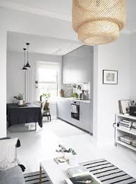 About Decoration Nullsterliving På Instagram U201ck I T C H E N D O N E Kitchen