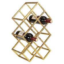 Wine Cabinets Melbourne Bars U0026 Wine Racks Target