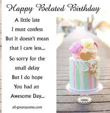 birthday card generator facebook