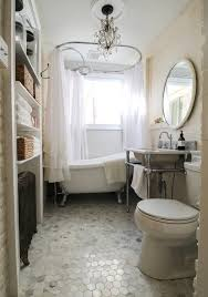 vintage home interior pictures bathroom bathroom inside design interior design process interior