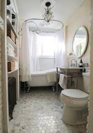 vintage home interior pictures warqabad wp content uploads 2017 10 bathroom i