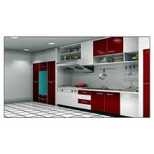 kitchen interior modular kitchen interior in hyderabad