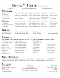 special skills for resume examples stage manager resume special skills job resume samples stage manager resume special skills