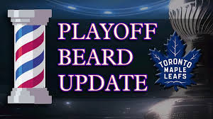 Playoff Beard Meme - how are the maple leafs playoff beards coming along sportsnet ca