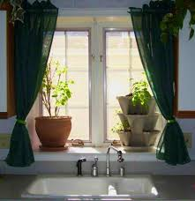 bathroom lovely items search results for quot hummingbird
