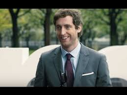 toyota camry commercial actress drummer verizon commercial 2017 thomas middleditch drop the mic verizon