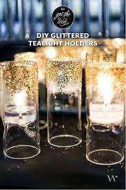 Diy Wedding Decoration Ideas Craft Ideas For Weddings Diy Wedding Ideas For An Amazing Day
