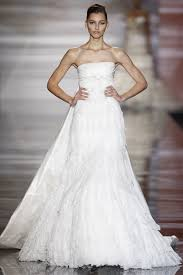 wedding dresses for rent elie saab wedding gowns