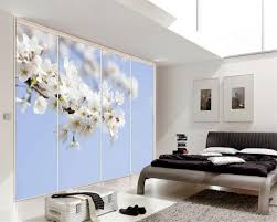 pear home decor online shop beibehang wallpaper custom any size 3d pear flower