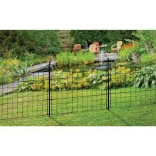 home depot black friday fencing 35 best connections freedom outdoor living images on pinterest
