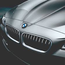 bmw dealership used cars used bmw dealer in grand rapids the sharpe collection