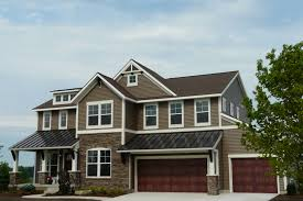 Energy Efficient Home Plans Parkhurst Floor Plan By Eastbrook Homes Homes By Eastbrook