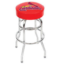 Home Decor Stores In St Louis Mo St Louis Cardinals Home Decor Cardinals Office Supplies