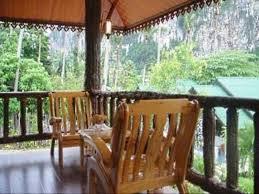 best price on aonang dahla bungalow in krabi reviews