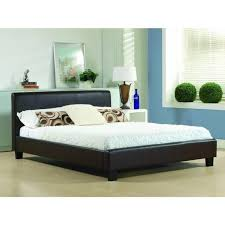 cheap beds sale now on with free uk delivery only at bedsos co uk