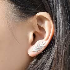 boucle d oreille anti allergique boucles d u0027oreille same bijoux