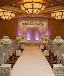 wedding backdrop set up 354 best wedding decoration images on wedding ideas