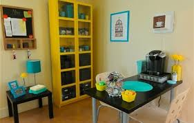 fun ideas for extra room room design ideas pick of the week break room by brian ikea share space