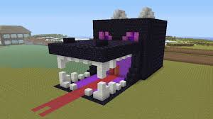 minecraft home decoration minecraft home designs 1000 ideas
