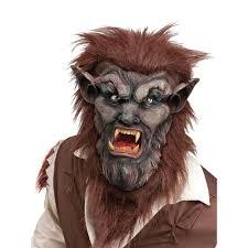 werewolf halloween costume ideas fun world bleeding skeleton child halloween costume walmart com
