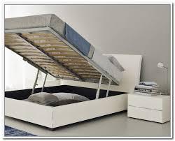 Bed Frame Lift Diy Lifting Bed Frame Bed Frame Katalog Eab95f951cfc