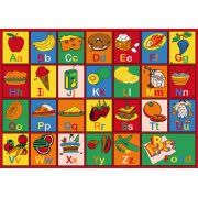 kids u0027 area rugs