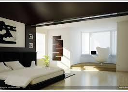 bedroom imposing decorating bedroom enjoyable decorating