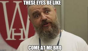 How Make A Meme - lets make some memes off topic kingdom come deliverance forum